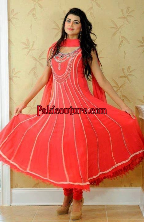 partywears-for-august-2013-pakicouture-45