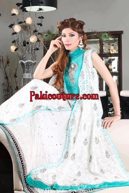 partywears-for-august-2013-pakicouture-51