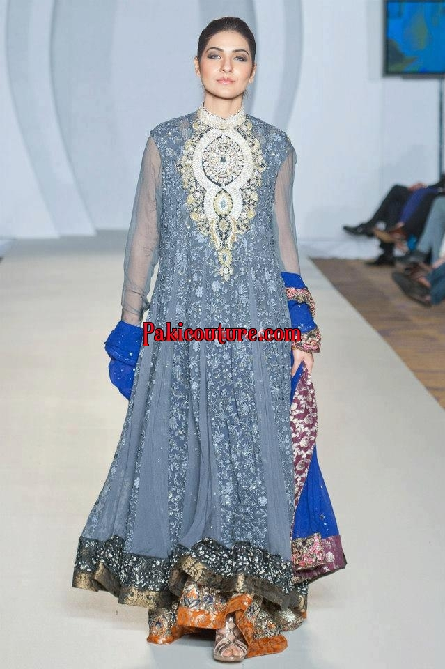 partywears-for-august-2013-pakicouture-82