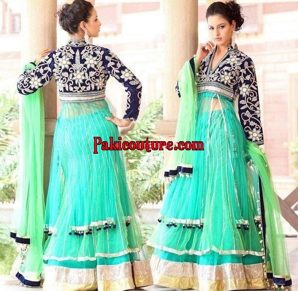 partywears-for-august-2013-pakicouture-89