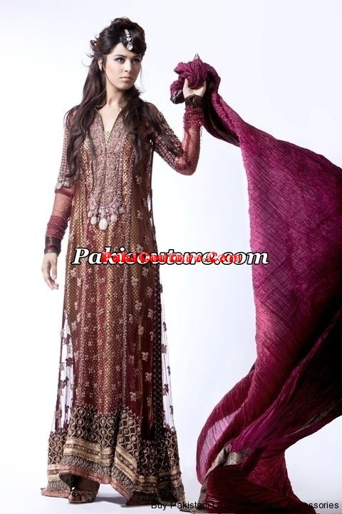 stunning-pret-line-collection-2011-by-khadijah-shah-3
