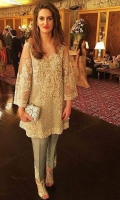 party-wear-for-february-2017-20
