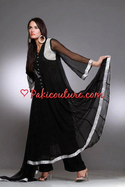 8fa7500259dc Eid Special Collection – Pakistani Stylish Outfits at SPECIAL PRICE ...