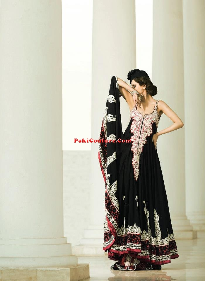 eid-spl-outfit-2013-at-pakicouture-11