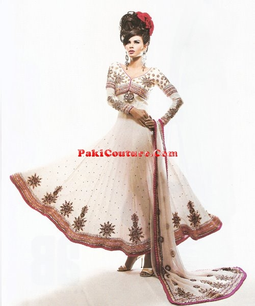 partywears-and-eid-specials-by-pakicouture-com-54
