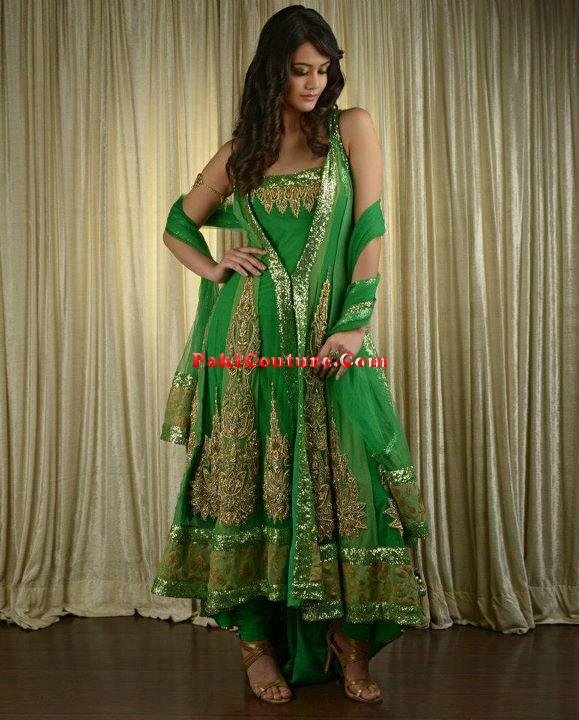 partywears-and-eid-specials-by-pakicouture-com-57