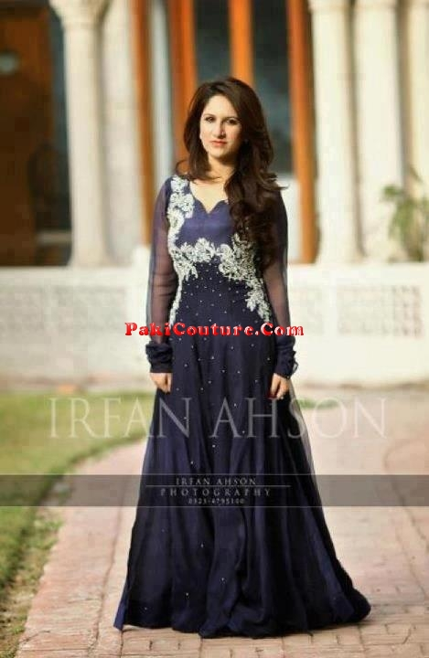partywears-and-eid-specials-by-pakicouture-com-64