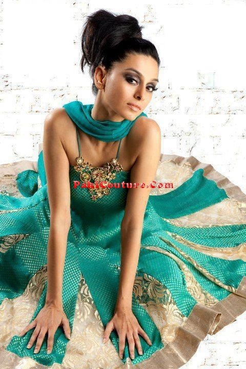 partywears-and-eid-specials-by-pakicouture-com-91
