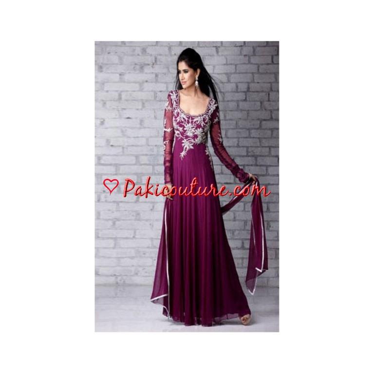 readymade-partywear-eid-speical-2014-133