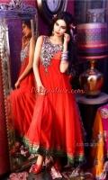 readymade-partywear-eid-speical-2014-180
