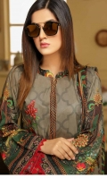 pearl-exclusive-viscose-embroidered-2019-2