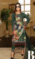 pearl-exclusive-viscose-embroidered-2019-4