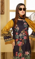pearl-exclusive-viscose-embroidered-2019-7