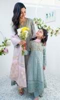 phatyma-khan-mommy-mee-2021-24