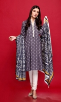 phulkari-bamboo-slub-winter-volume-ii-2019-27
