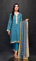 phulkari-bamboo-slub-winter-volume-ii-2019-28