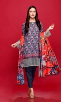 phulkari-bamboo-slub-winter-volume-ii-2019-30