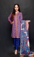 phulkari-bamboo-slub-winter-volume-ii-2019-31