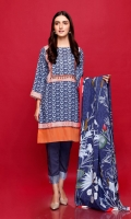 phulkari-bamboo-slub-winter-volume-ii-2019-33