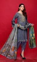 phulkari-bamboo-slub-winter-volume-ii-2019-34