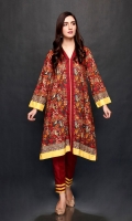 phulkari-bamboo-slub-winter-volume-ii-2019-35