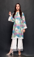 phulkari-bamboo-slub-winter-volume-ii-2019-36