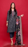 phulkari-bamboo-slub-winter-volume-ii-2019-37