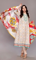 phulkari-bamboo-slub-winter-volume-ii-2019-40