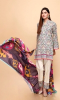 phulkari-bamboo-slub-winter-volume-ii-2019-41