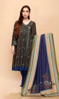 phulkari-bamboo-slub-winter-volume-ii-2019-46