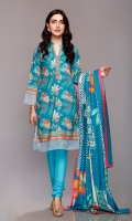 phulkari-bamboo-slub-winter-volume-ii-2019-49