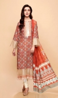 phulkari-bamboo-slub-winter-volume-ii-2019-50