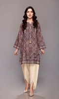 phulkari-bamboo-slub-winter-volume-ii-2019-51
