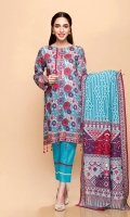 phulkari-bamboo-slub-winter-volume-ii-2019-54