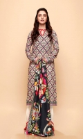phulkari-bamboo-slub-winter-volume-ii-2019-61