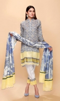 phulkari-bamboo-slub-winter-volume-ii-2019-64
