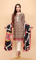phulkari-bamboo-slub-winter-volume-ii-2019-65
