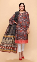 phulkari-bamboo-slub-winter-volume-ii-2019-66