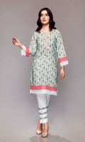 phulkari-bamboo-slub-winter-volume-ii-2019-73