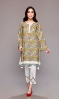 phulkari-bamboo-slub-winter-volume-ii-2019-74