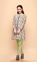 phulkari-bamboo-slub-winter-volume-ii-2019-75