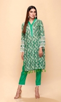 phulkari-bamboo-slub-winter-volume-ii-2019-76