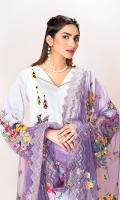 phulkari-eid-festive-2020-44