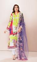phulkari-eid-festive-2020-47