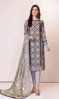 phulkari-summer-volume-iii-2020-11