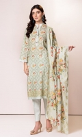 phulkari-summer-volume-iii-2020-12