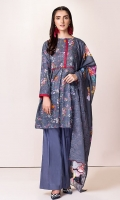 phulkari-summer-volume-iii-2020-13