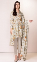 phulkari-summer-volume-iii-2020-15