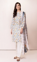 phulkari-summer-volume-iii-2020-2