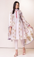 phulkari-summer-volume-iii-2020-20